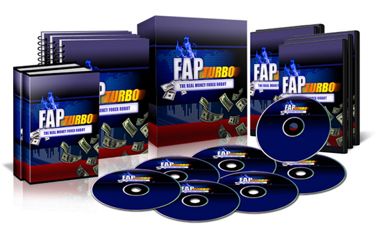 FAP Turbo