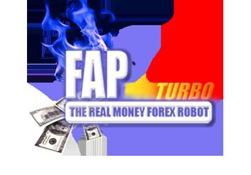 Fapturbo forex