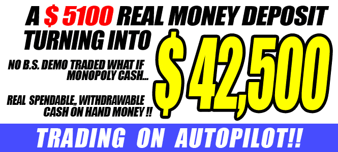 Real Money Doubling Forex Robot Fap Turbo - Sells Like Candy! Subheader